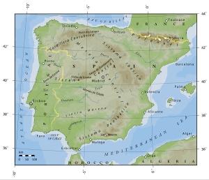 mapa-espanha