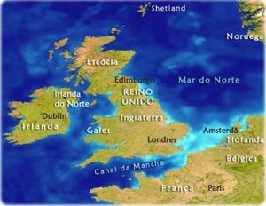 Mapa_Reino-Unido