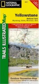 Yellowstone-NG-map